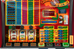 Montecarlo Glamour Slots - Play Online for Free Now