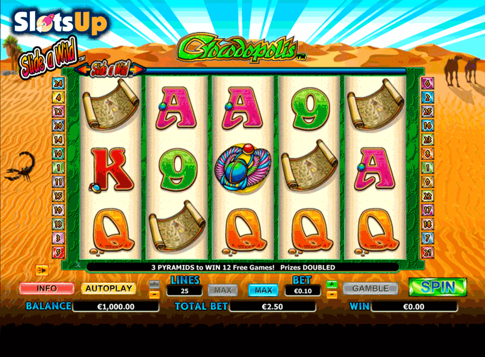 The Codfather Slot Machine Online ᐈ NextGen Gaming™ Casino Slots