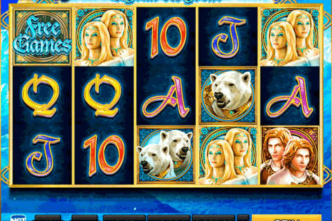 crystal kingdom high5 casino slots 480x320