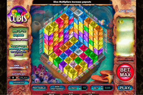 www casino online book of magic
