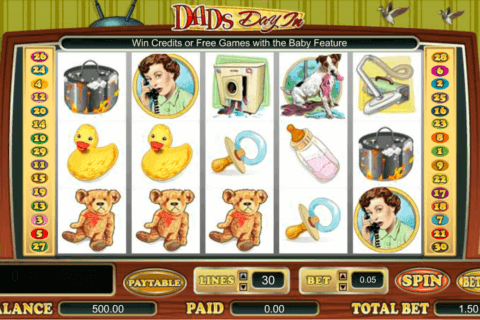 Pandoras Box Slots - Free Play & Real Money Casino Slots