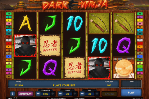 The Musketeers Slot Machine - Play for Free or Real Money