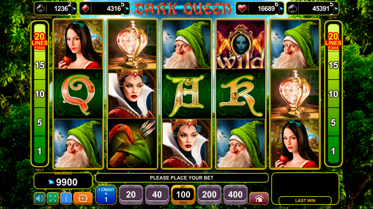 online casino top 10 stars games casino