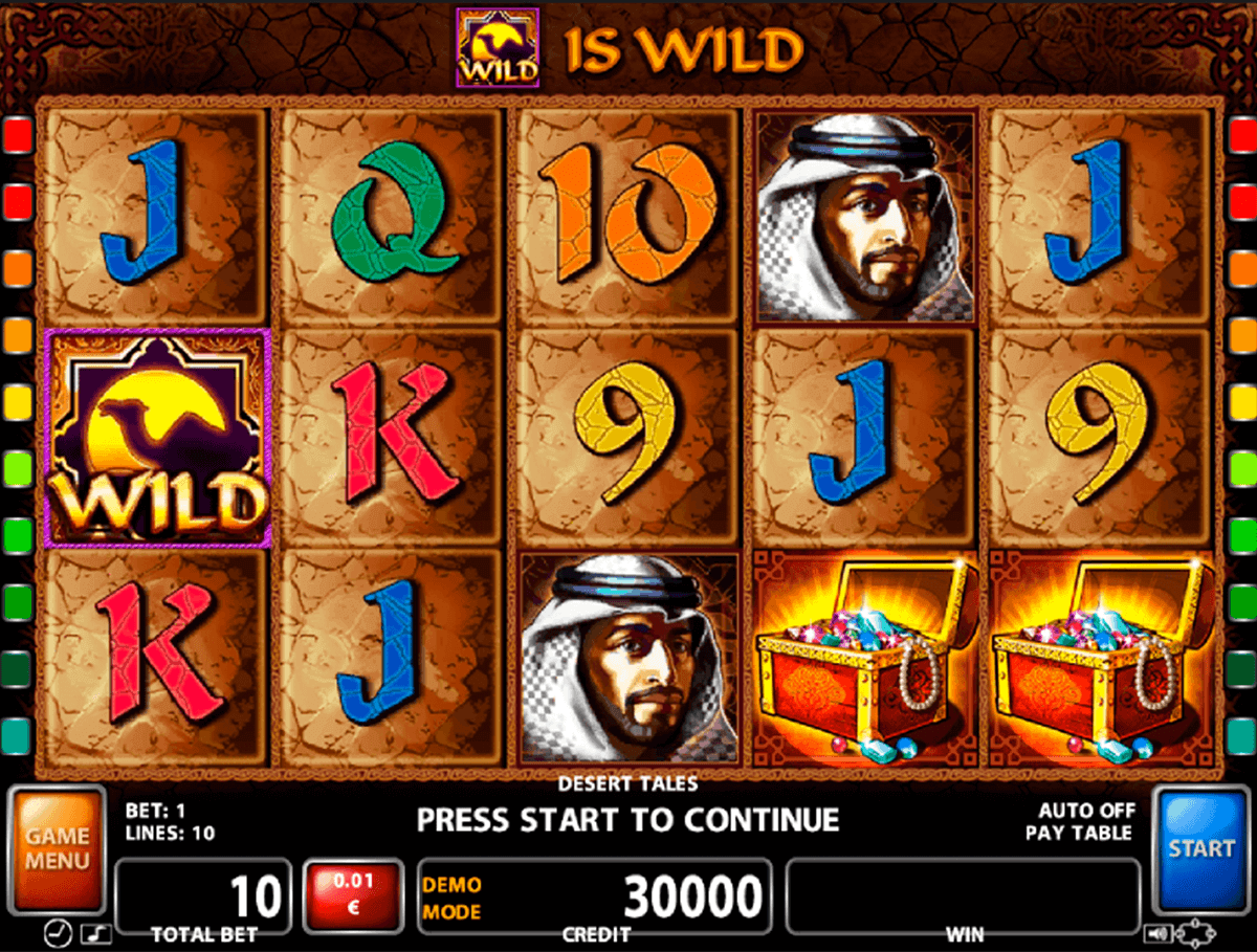 Wild Hills Slot Machine Online ᐈ Casino Technology™ Casino Slots