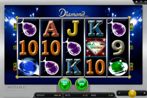 online merkur casino like a diamond