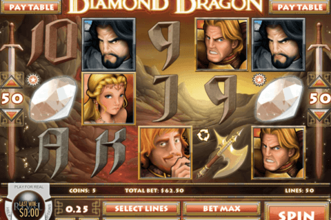 casino free online movie geschenke dragon age