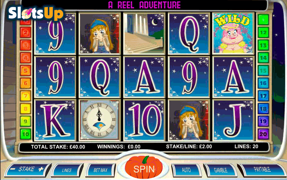 Diamond Slipper Slot Machine Online ᐈ OpenBet™ Casino Slots