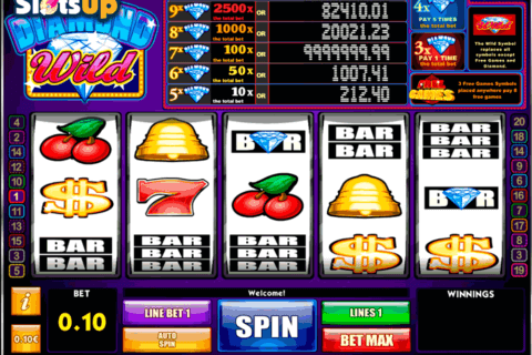 jackpot slots game online game of ra