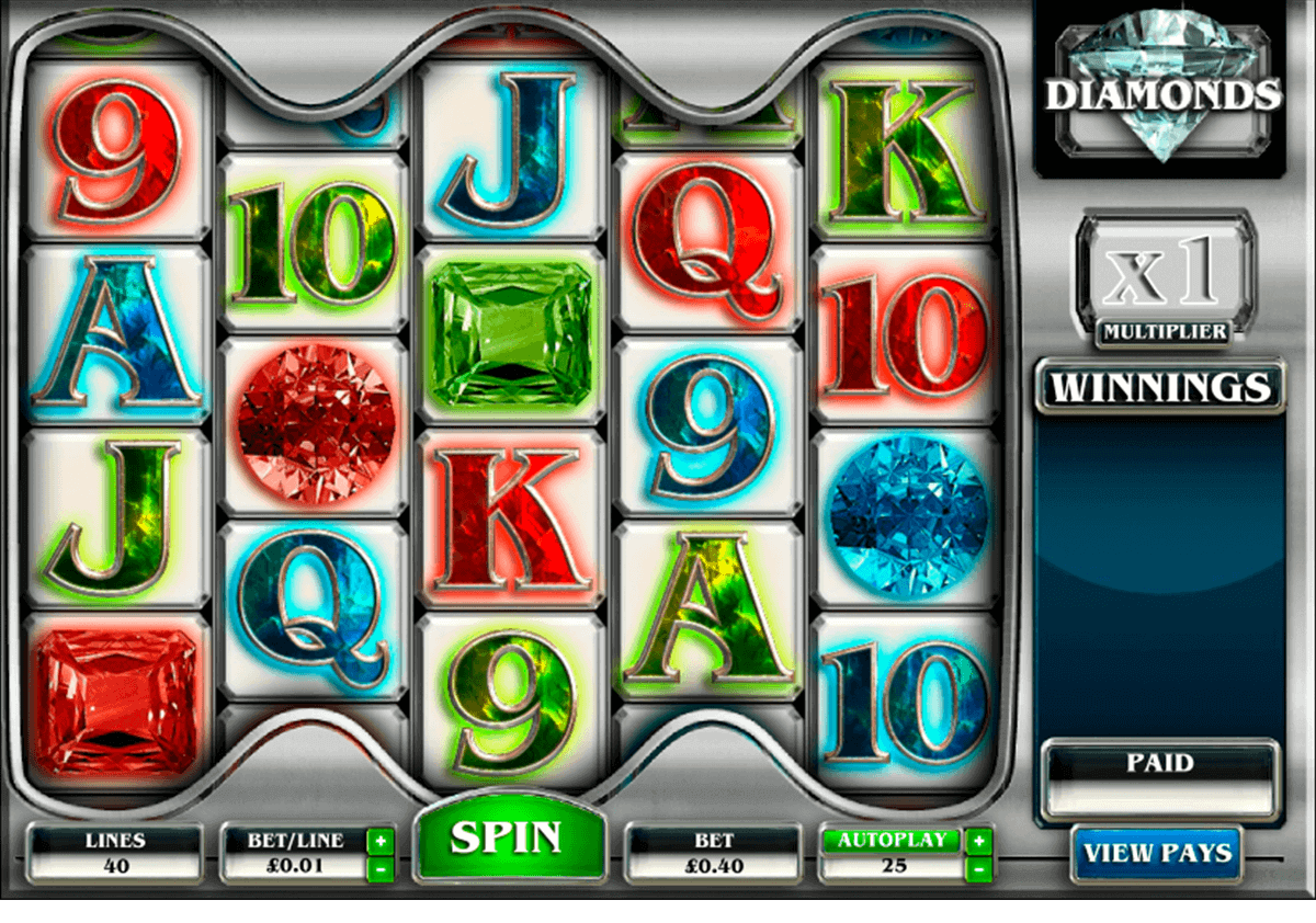 free slot play online online gaming