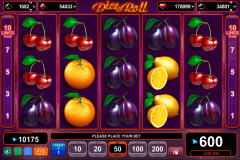 Cats Royal Slot - Play the EGT Casino Game for Free