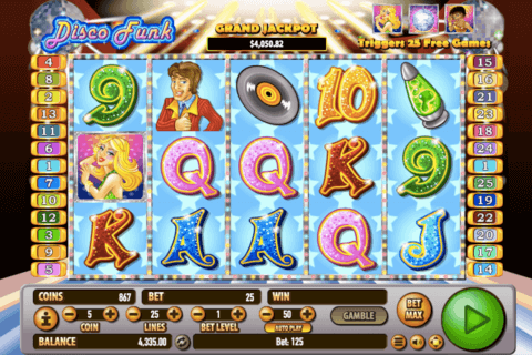 Celebrity Slots - Play Free Online Slot Machines in Celebrity Theme