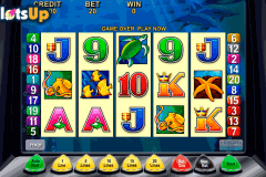 Jelly bean casino registration code