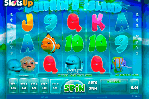 Beverly Hills 90210 Slot - Play iSoftbet Slots for Free