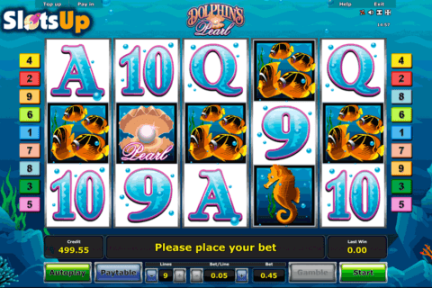 Cartoon Capers Slot Machine Online ᐈ 1X2gaming™ Casino Slots