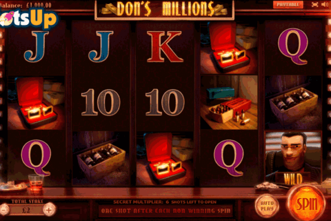 free online casino slot games for fun gangster spiele online