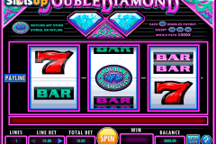 free casino games online slots with bonus ark online