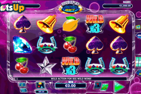 DOUBLE PLAY SUPERBET NEXTGEN GAMING CASINO SLOTS