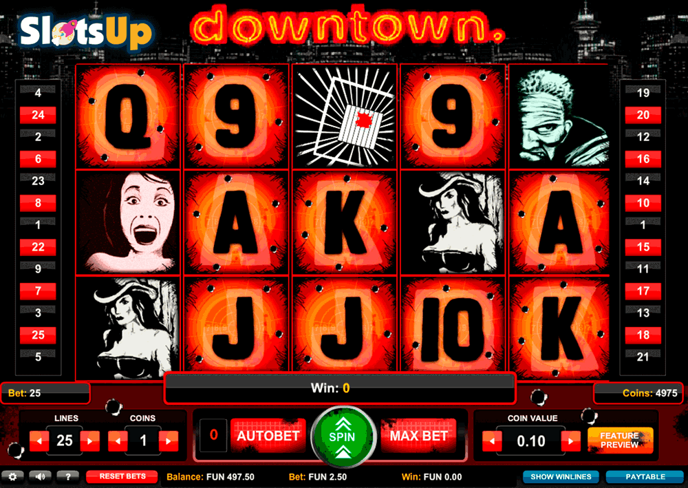 1X2gaming Casinos Online - 48+ 1X2gaming Casino Slot Games FREE