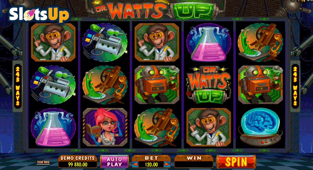 Supe It Up Slot Machine Online ᐈ Microgaming™ Casino Slots