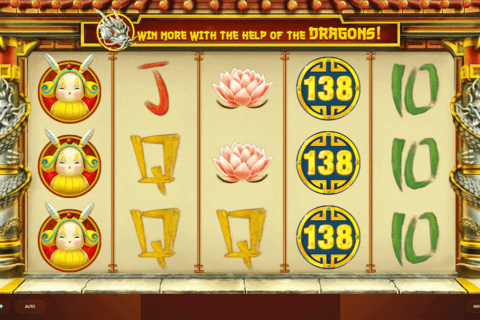 Red Tiger Gaming Casinos Online - 39+ Red Tiger Gaming Casino Slot Games FREE