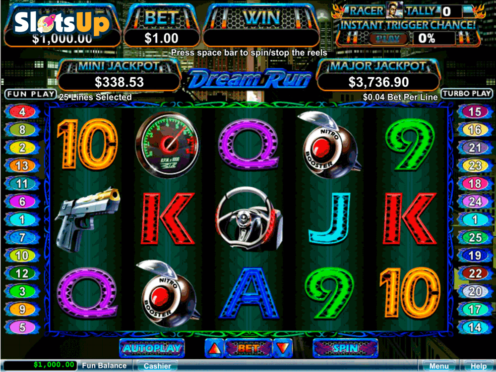 free online casinos slots book of ran