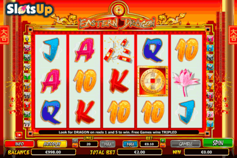 Mystic Gems Slot Machine - Play Online for Free Money