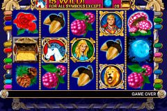 White Orchid Slots - Play for Free - No Annoying Pop-ups & No Spam