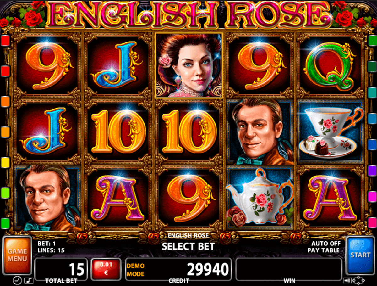 City of Gold™ Slot Machine Game to Play Free in Saucifys Online Casinos