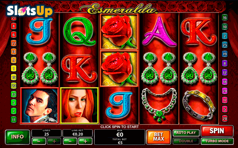 online casino slots briliant