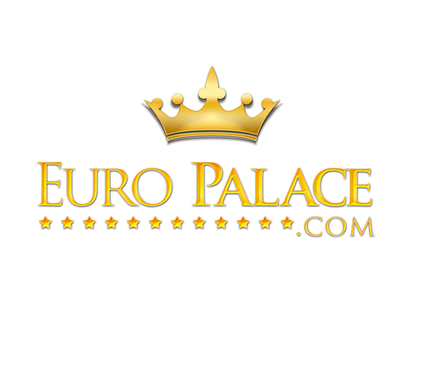 Top online slots to play | Euro Palace Casino
