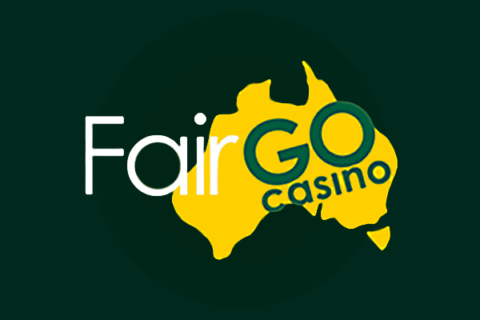 FAIR GO CASINO CASINO
