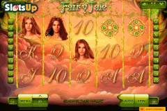 fairytale endorphina casino slots