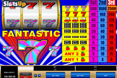 free slots online for fun on line casino
