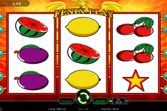 Jumping Beans Slot Machine Online ᐈ RTG™ Casino Slots
