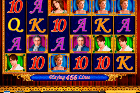 figaro high5 casino slots