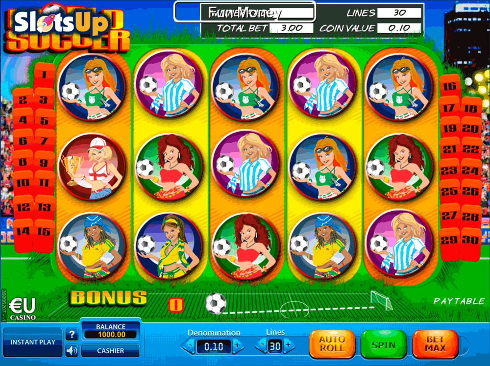 Flip Flap Slots Review & Free Instant Play Casino Game