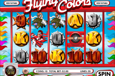 Red White & Bleu™ Slot Machine Game to Play Free in Rivals Online Casinos
