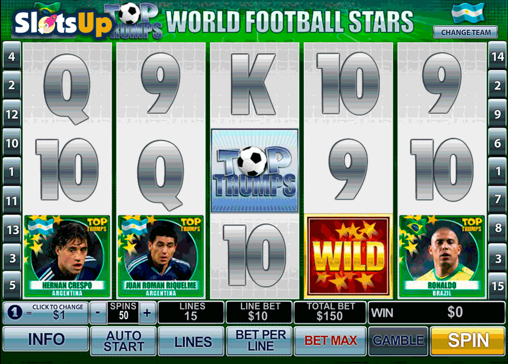 play free casino games online for free champions football