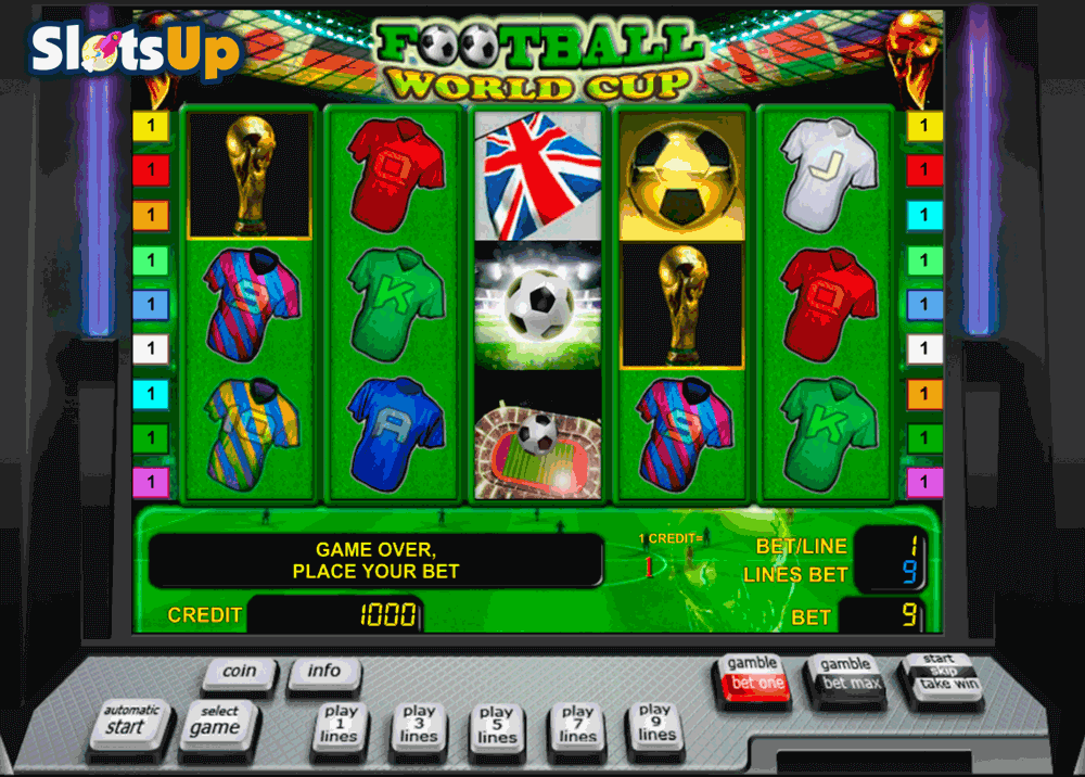 play slot machines free online novomatic online spielen