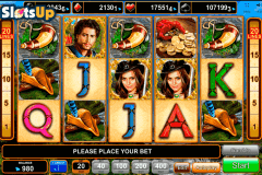 FOREST BAND EGT CASINO SLOTS