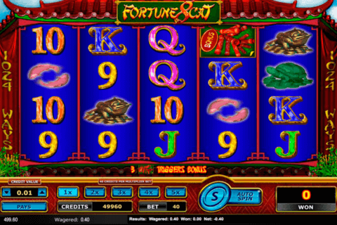 wheel of fortune slot machine online dice and roll