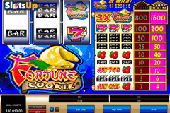 Rapid Reels™ Slot Machine Game to Play Free in Microgamings Online Casinos