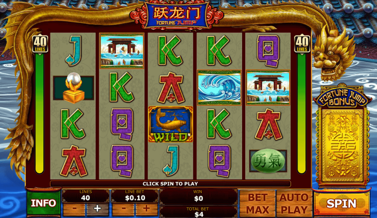 Casino Reels Slot Machine Online ᐈ Playtech™ Casino Slots