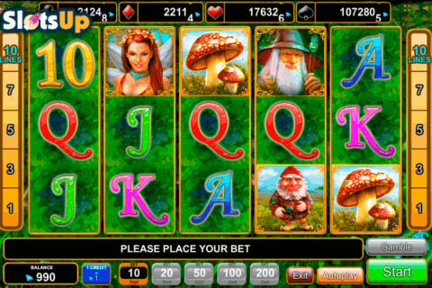 casino online play troy age