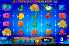 frogs n flies lightning box casino slots