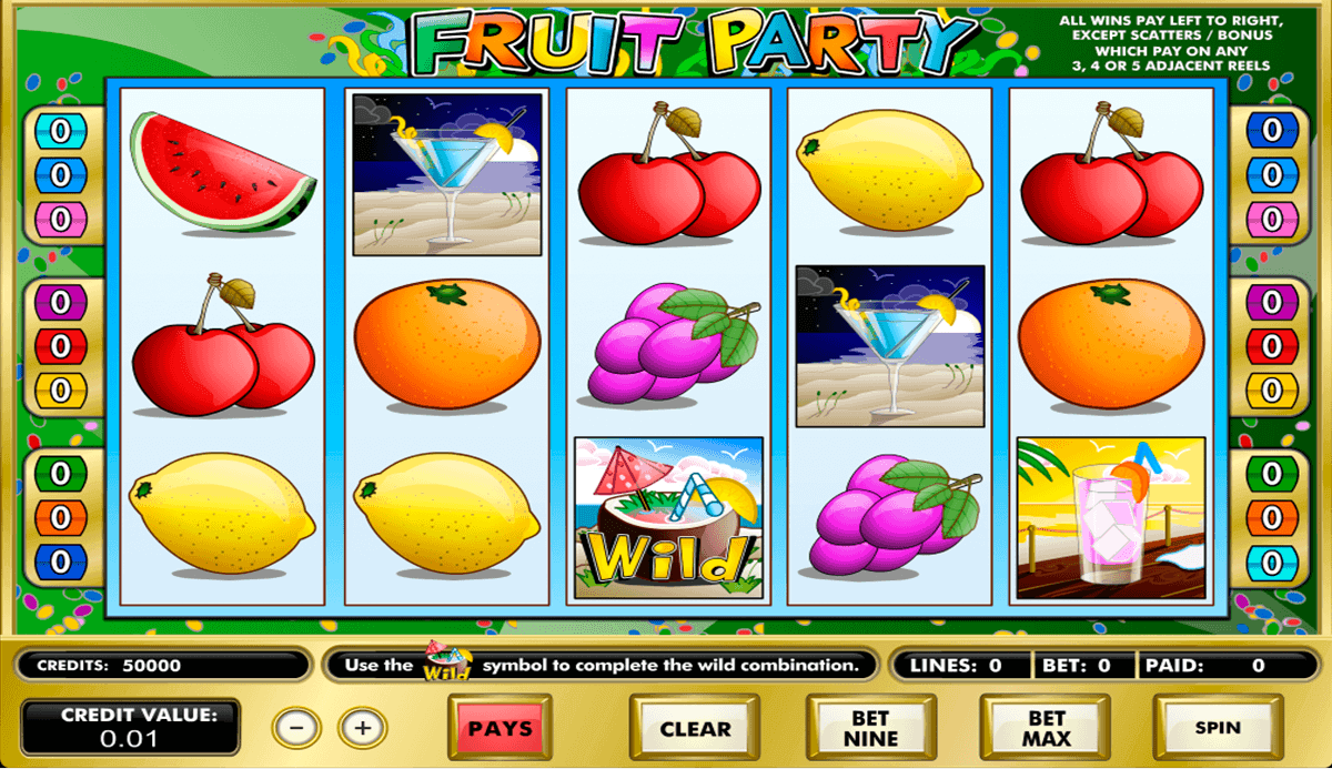 casino slots online free fruit casino