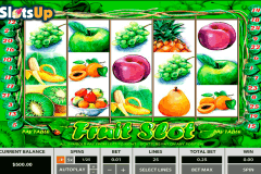 fruit slot topgame casino slots