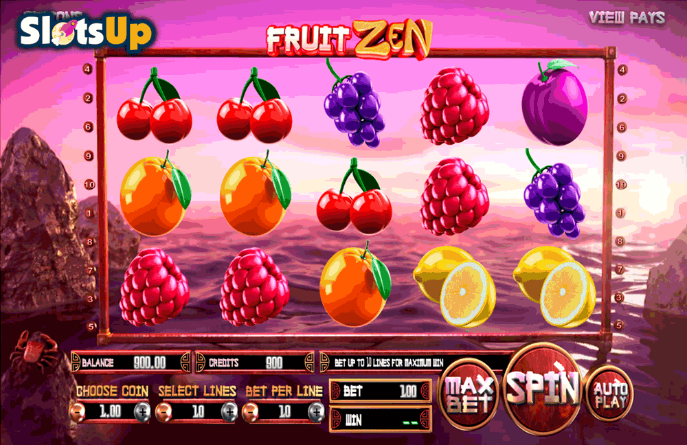 euro online casino fruit casino