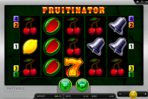 The Twisted Circus™ Slot Machine Game to Play Free in Microgamings Online Casinos