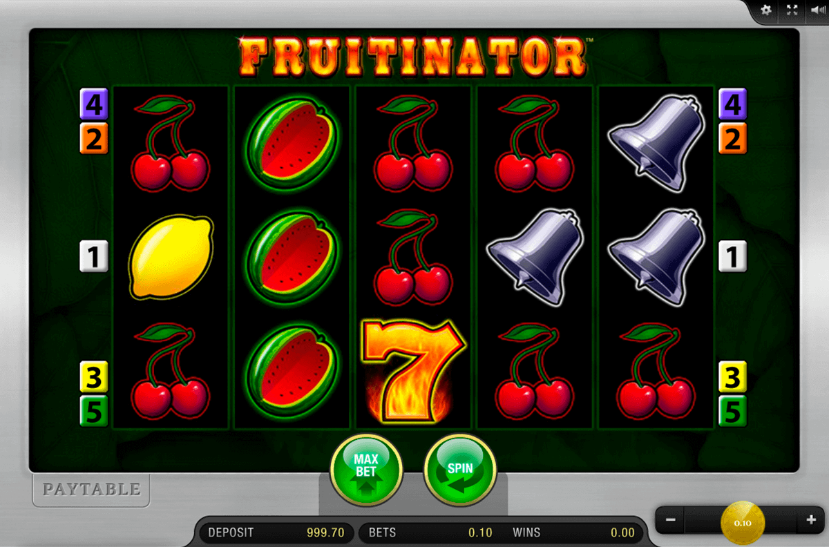 merkur casino online fruit casino
